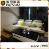 Free of Clean Sofa Fabric Sofa Living Room Sofa Home Furniture