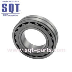 pc200-5 shaft bearing 06000-22218