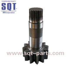 Excavator PC300-6 Swing Prop Shaft 207-26-62180