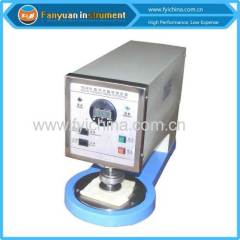 Textile Digital Thickness Gauge