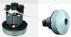 YJ-V1Z-L28 vacuum cleaner motor