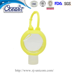 29ml circular waterless hand sanitizer unique promotional products