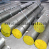 High quality 4130 special steel supplier