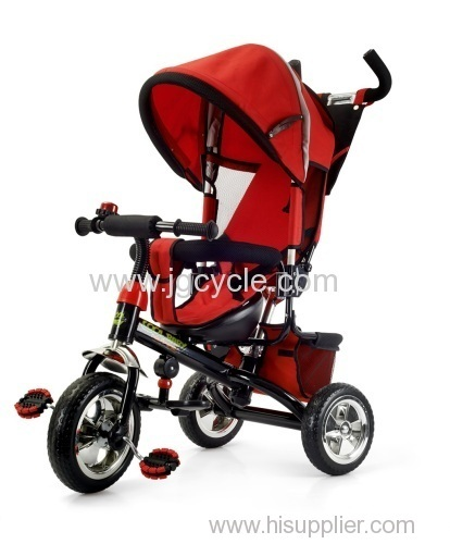 children baby tricycle trike