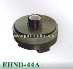 40W Speaker Driver Unit High Quality
