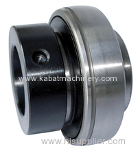 Bearing insert with eccentric lock collar Forrest City Do All parts agricultural machinery parts