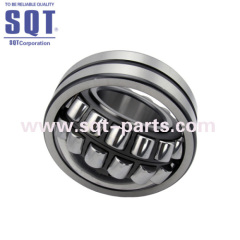 excavator main shaft bearing 06000-22319