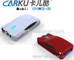 12000mAh mini power bank