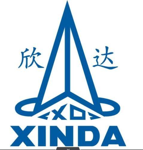 Ningbo Xinda Group Co., Ltd