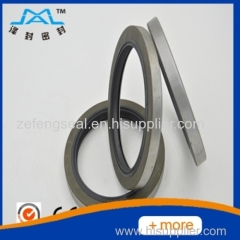 genuine OEM TTO oil seal marking with TTO label manufacturer from