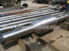 API7-1 Oilfield Drilling Equipment Stabilizer