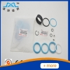 linde, CAT,komatsu forklift parts steering cylinder seal kit