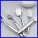 kitchen combined spoon fork knife