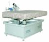 Mattress Tape Edge Sewing Machinery