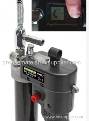12V Battery Grease Gun Grease Pump