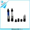 mini click n vape Kienast tabacco electronic cigarette