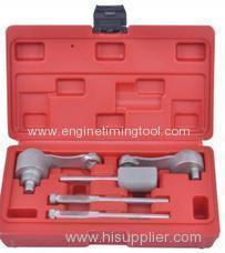 Diesel Engine Setting /Locking Kit - Jaguar/Land Rover 2.7 - Belt Drive