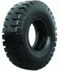 TBR tyres online uk
