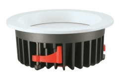30W led downlights perth