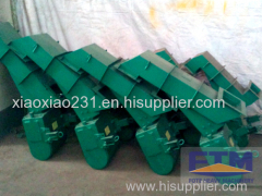 Electromagnetic Vibrating Feeder for Sale
