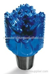 Oilfield Equipment Drilling Rig Parts-Drilling Bit
