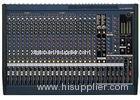digital surround sound processor stereo sound processor