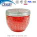 7oz new design crystal beads hotel air freshener