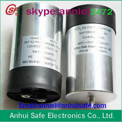 1200v 1300v 1500v 1800v 2200v 2600v dc capacitor dc power capacitor 1200v 1300v 1500v 1800v 2200v 2600v dc capacitor sciox Image collections
