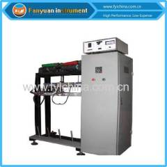 Mini Lab Cone winding Machine