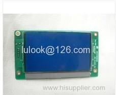 KONE elevavtor indicator KM1373005G01