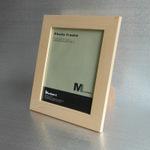 MDF photo frame - upfis