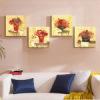 acrylic wall art - upfis