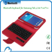 Samsung Tab 3 Lite T110/T111 Bluetooth keyboard case