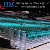 Seating system solution China supplier