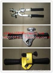 cable wire stripper Stripper for Insulated Wire