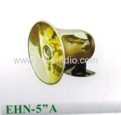 5 '' Horn Speaker