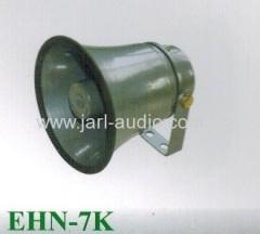 20W Horn Speaker ( bigger)
