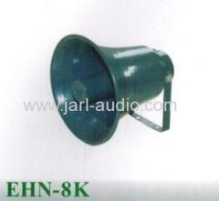 30 W Horn Speaker