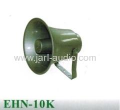 30W Horn Speaker High Quality