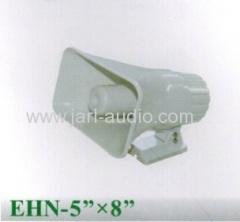 30 W Rectangular Horn Speaker