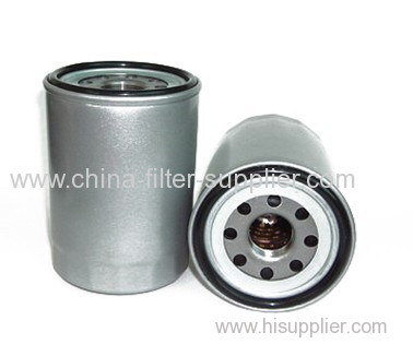 fram ch 822 pl oilfilter