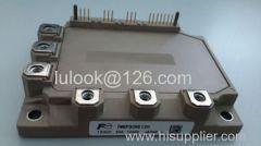 Elevator power module Fuji 7MBP50RE120