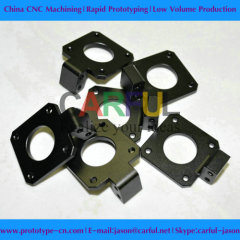 Precision CNC Machining OEM Parts