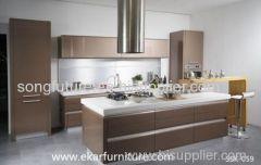 Modern Kitchen Cabinet Modern Kitchen Cabinet SSK-059