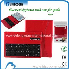 igo bluetooth keyboard for ipad air