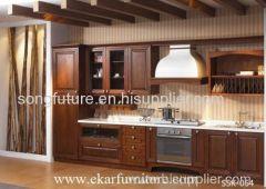 Modern furniture dining room kitchen cabinet SSK-064