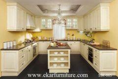 Kitchen storage dining room modern kitchen
