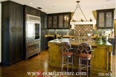 Kitchen cabinets kitchen furniture dining room furniture