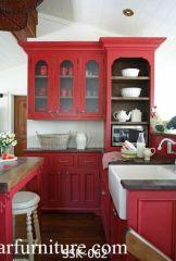 Kitchen storage kitchens europe style kitchen furniture