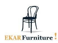 Foshan Ekar Furniture CO.,LTD